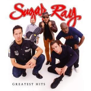 Greatest Hits (2018) - Sugar Ray