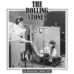 In Stereo 1964-67 (2018) Re-Up - The Rolling Stones