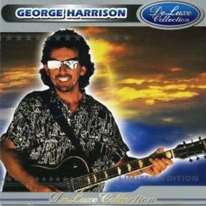 DeLuxe Collection (2002) - George Harrison