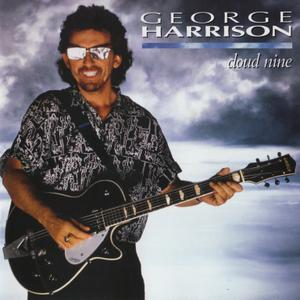 Cloud Nine (1987){2004} - George Harrison